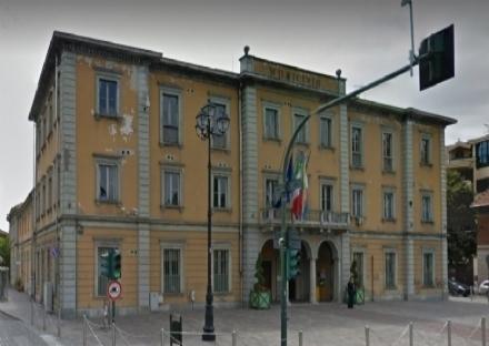 CORONAVIRUS - I Comuni chiudono gli sportelli degli uffici. Si può andare solo su appuntamento
