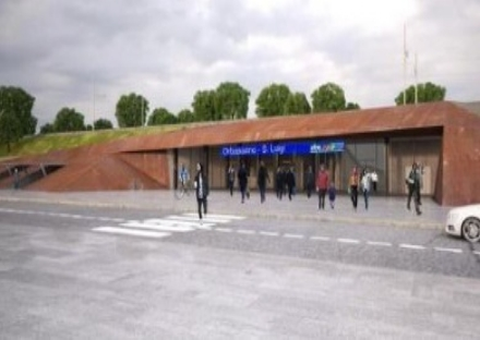 ORBASSANO - Linea metropolitana Sfm5 del San Luigi, Torino e altri comuni chiedono di analizzare il progetto