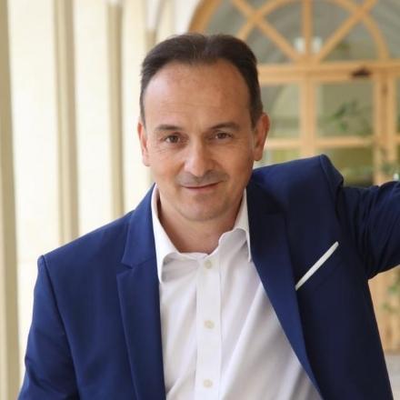 CORONAVIRUS - Il governatore Cirio: Senza regole, le persone si spostano comunque