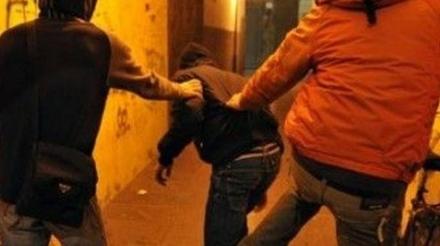 TROFARELLO - Giallo su una presunta aggressione ad un minore fuori da un locale