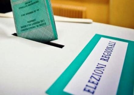 NICHELINO - Gli scrutatori per le elezioni scelti tra disoccupati e studenti