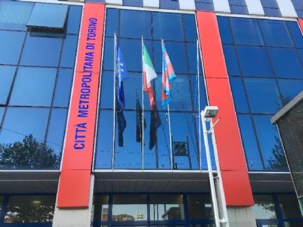 BEINASCO - Il Ministero taglia fuori Torino e provincia per il rinnovo della concessione autostradale
