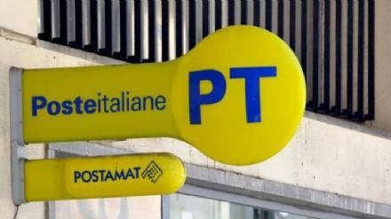 POSTE - Da lunedì riaprono sportelli a Beinasco, Rivalta, Nichelino e Trofarello