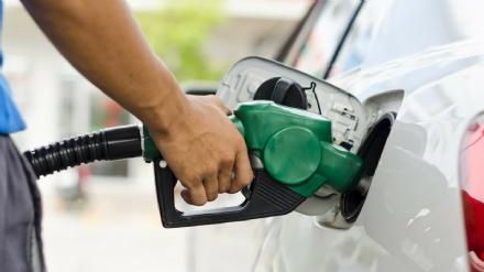 BEINASCO - Si ferma per fare benzina ma gli rubano i soldi dallautomatico