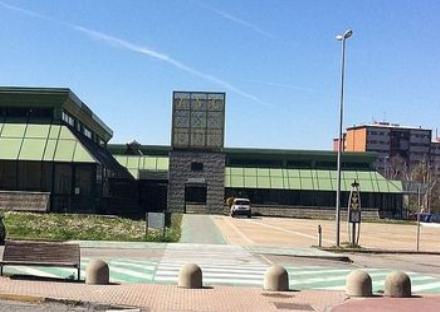 Chiusi per cinque giorni i centri prelievi Asl di Nichelino, Moncalieri, Trofarello e La Loggia