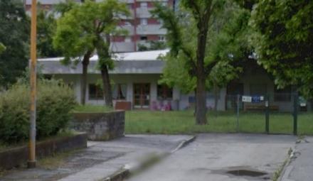 NICHELINO - La materna Collodi riapre dopo lallarme di novembre