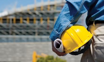 NICHELINO - Partono i cantieri lavoro dedicati agli over 58 disoccupati