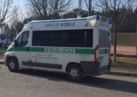 RIVALTA - Troppi insulti su Facebook ai vigili: il sindaco denuncia ai carabinieri