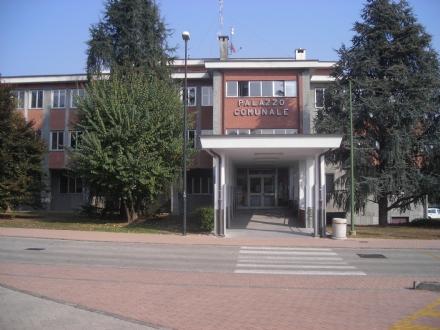 RIVALTA - Ballottaggio De Ruggiero-Marinari per decidere chi sarà il sindaco per i prossimi 5 anni