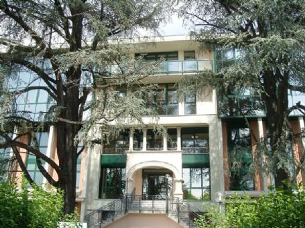PIOSSASCO - A Villa Serena la possibilità di fare i test sierologici