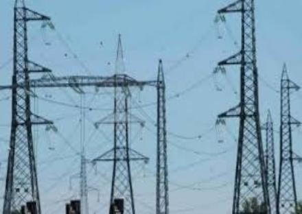 RIVALTA - Sulla centrale elettrica ci sarà la valutazione di impatto ambientae