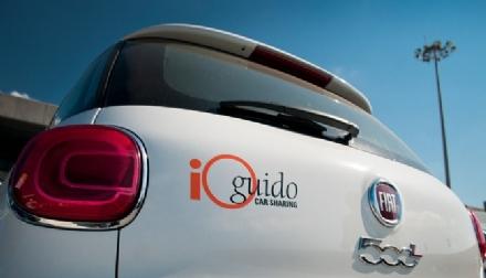 CINTURA - Sette comuni chiedono a Torino lestensione del car sharing anche sui loro territori