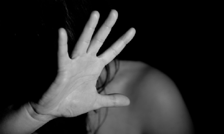 NICHELINO - Iniziative contro la violenza sulle donne
