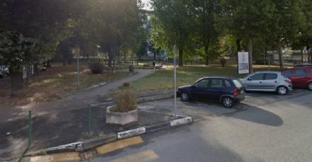 NICHELINO - La giunta intitola un giardino a Bruno Santino