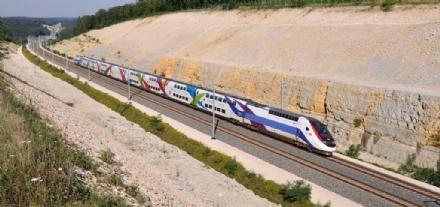 """RIVALTA - Il sindaco De Ruggiero: """"No alla nuova linea Torino-Lione sotto la collina morenica"""""""