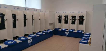 VINOVO - Tutta la prima squadra del Chisola positiva e in isolamento