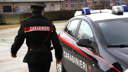 ORBASSANO - Scompare da Mondovì, la ritrovano a dormire al circuito ex Fiat