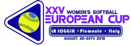 LA LOGGIA - I campionati europei di softball si giocheranno in paese