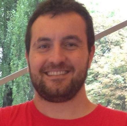 NICHELINO - Lassessore Fiodor Verzola assolto dallaccusa di interruzione di pubblico servizio