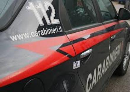 VINOVO - Investita sulle strisce una pensionata, caccia al pirata della strada
