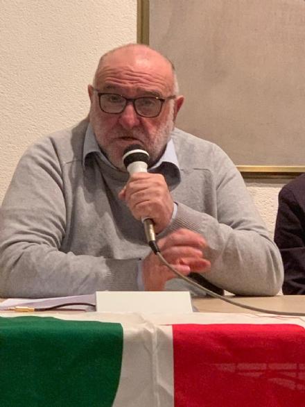 CAOS RIMBORSI INPS - Le segreterie Pd di Moncalieri e Nichelino chiedono a Sarno Un gesto inequivocabile