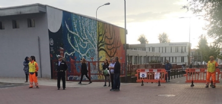 """BEINASCO - Parte la rivoluzione """"green"""" della mobilità scolastica"""