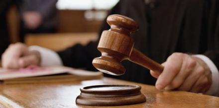 MONCALIERI - Guardia giurata teneva per sè parte degli incassi da consegnare: condannato