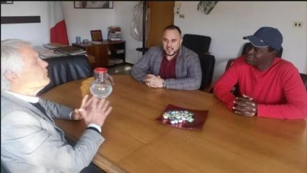 RIVALTA - Iscrizione anagrafica ai migranti, il sindaco: La Consulta ci dà ragione per quanto fatto