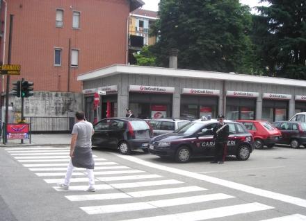 NICHELINO - Ruba 300 euro di medicinali, arrestato e condannato a sei mesi di carcere