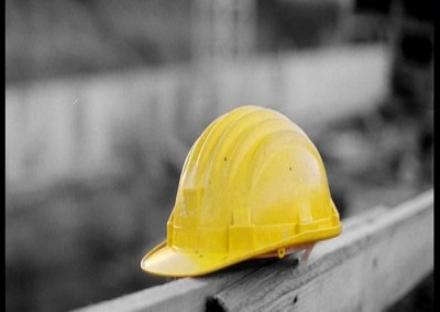 CARMAGNOLA - I disoccupati over 58 inseriti in un progetto di cantiere lavoro