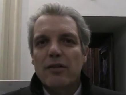 RIVALTA  - Prende quota la campagna elettorale per il nuovo sindaco