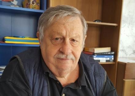 NICHELINO - Nasce lassociazione politico-culturale