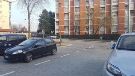 BEINASCO - Ancora truffe agli anziani, 80enne spintonata a terra