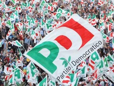 CAOS RIMBORSI IVA - Nove circoli Pd della zona sud-ovest chiedono le dimissioni a Sarno