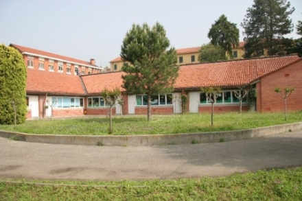 MONCALIERI - Chiusa per covid anche la scuola paritaria delle Domenicane di Testona