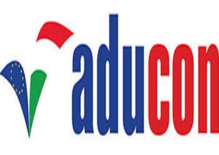 MONCALIERI - Aducon (ex Adusbef) assisterà legalmente i feriti del caos di Piazza San Carlo