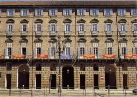 RIVALTA - Annullati gli spettacoli itineranti del Teatro Regio: il duro attacco dellamministrazione