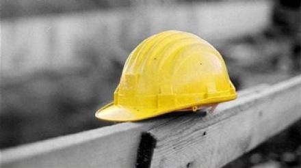 MONCALIERI - Un progetto per trovare lavoro ai giovani disoccupati, attraverso nuove tecnologie