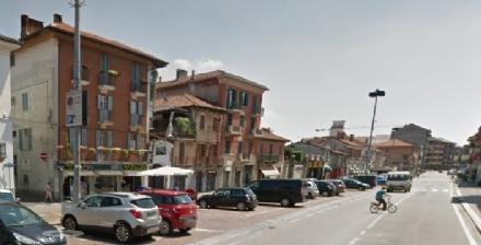 CORONAVIRUS - Primi contagi anche a Orbassano e Carignano, che chiude municipio e cimitero