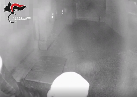 ORBASSANO - Rubarono i farmaci anti tumorali al San Luigi: arrestati