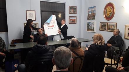 NICHELINO - Rinnovamento Democratico respinge lipotesi primarie di coalizione: Pd come Gatto e la Volpe