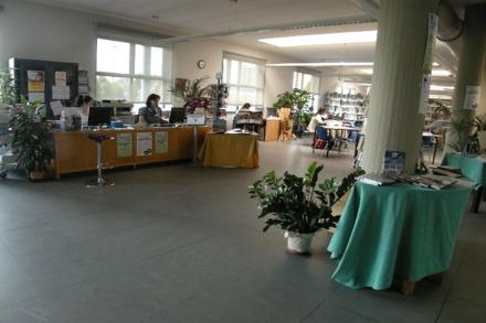 NICHELINO - L'ANPI ricorda il 25 Aprile con un incontro alla biblioteca Arpino