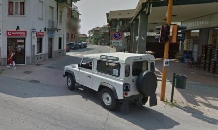 TROFARELLO - Arrivano vista red e autovelox per combattere lalta velocità
