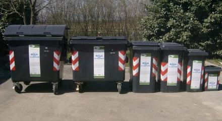 CARMAGNOLA - Stretta sui furbetti della bolletta rifiuti: da settembre controlli anche ai privati