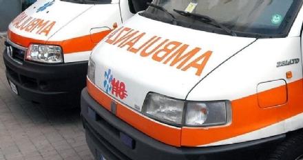 PIOSSASCO - Anziano escursionista residente in città, muore nei boschi in provincia di Biella