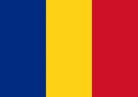 ELEZIONI ROMANIA - Per le presidenziali i seggi a Moncalieri, Nichelino e Carmagnola