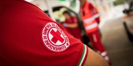 NICHELINO - A Mondojuve la solidarietà per sostenere la Croce Rossa