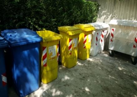 MONCALIERI - Il Covar spende i fondi per gli alluvionati con interventi a Tetti Piatti e Tagliaferro