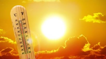 ASL TO 3 - Pronta lattivazione del piano caldo 2020