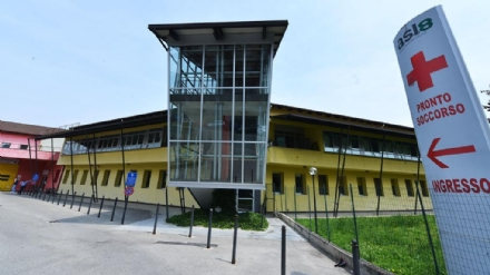 CARMAGNOLA - Condannato linfermiere del San Lorenzo per la morte di un paziente